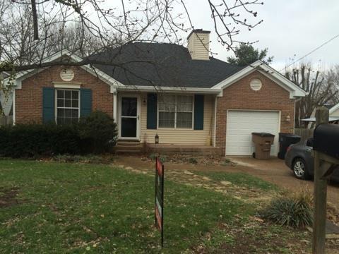 5405 Hunters Rdg, Nashville TN 37211