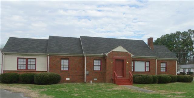 1419 Bradyville Pike, Murfreesboro, TN
