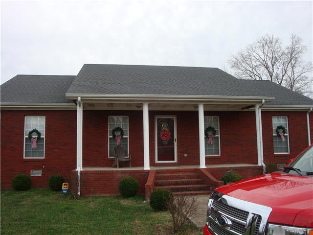 9128 Buttermilk Ridge Rd, Lawrenceburg, TN