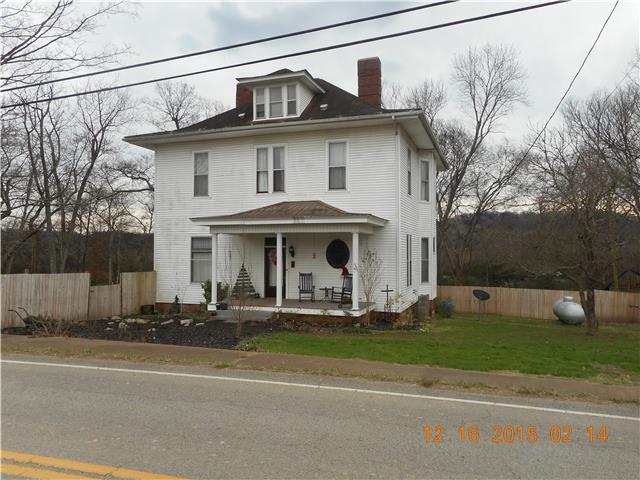 1400 Main St, Lynnville, TN