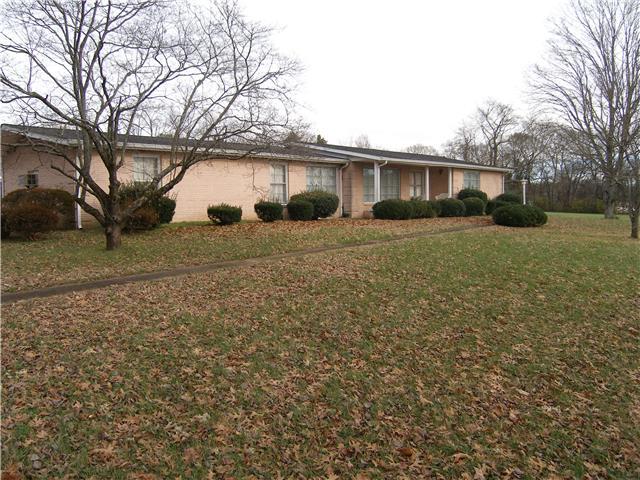 5566 Hill Rd, Brentwood, TN