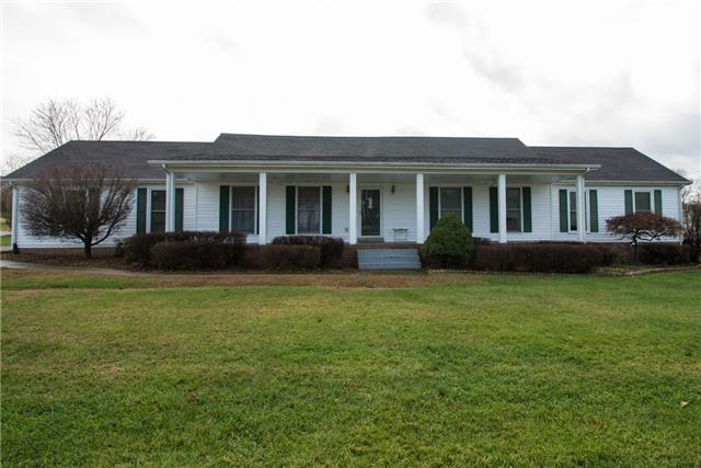 1400 S Shadowlawn Ct, Clarksville, TN