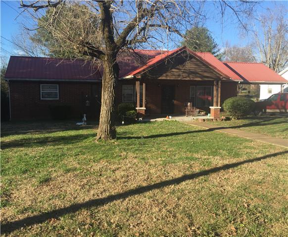 514 Church St, White Bluff, TN