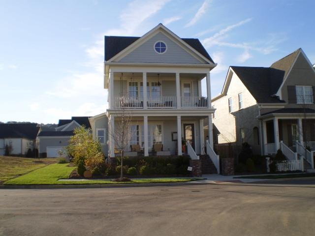 330 Fitzgerald St, Franklin, TN