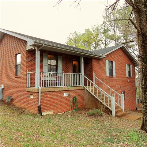 207 Engel Ave, Goodlettsville, TN