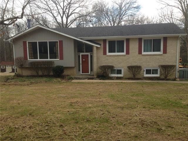 1014 Mary Watson Rd, Ashland City, TN