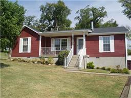 783 Summer Hill Ln, La Vergne, TN