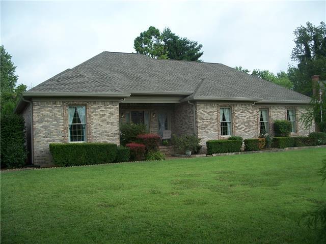 31 Harton Pl, Hopkinsville KY 42240