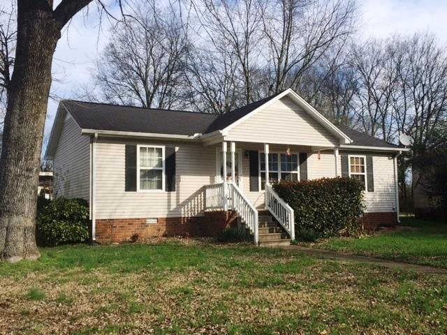 412 Riverview Dr, Shelbyville TN 37160