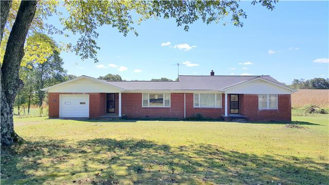 242 Hwy 20, Ethridge, TN