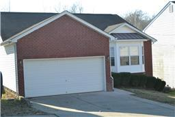 917 Aldwych Ct, Antioch, TN
