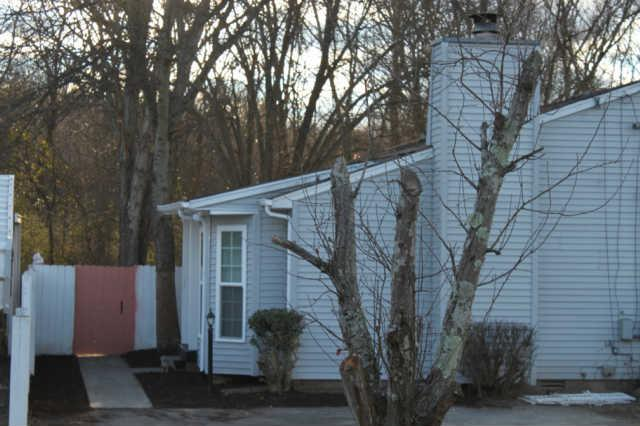 3029 Casa Dr, Nashville, TN