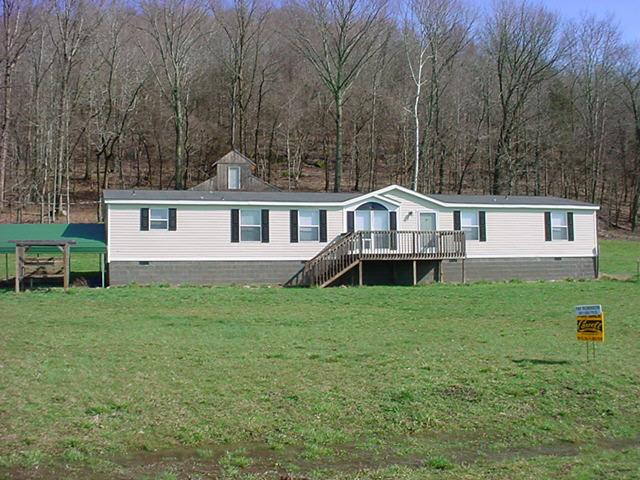 874 Liberty Cir, Prospect, TN