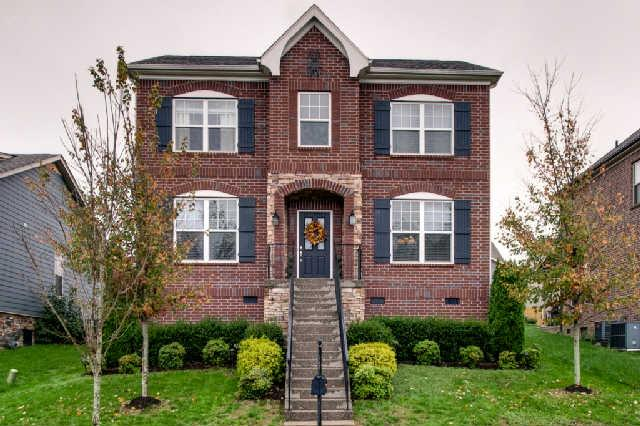 330 Tippecanoe Dr, Franklin, TN