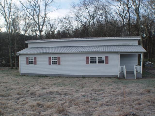 8791 Campbellsville Rd, Pulaski, TN