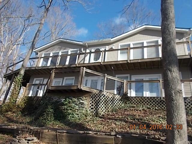 108 Short St, Gallatin, TN