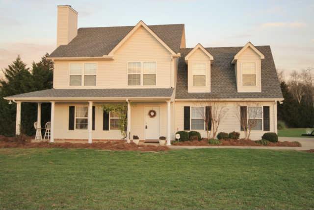655 Fleming Farms Dr, Murfreesboro TN 37128