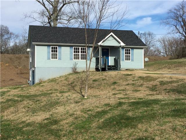 1836 Park St, White Bluff, TN
