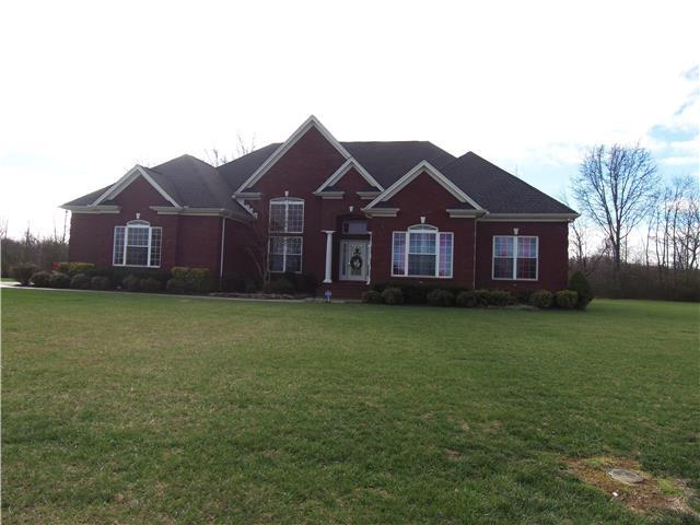 145 James Way, Lafayette, TN
