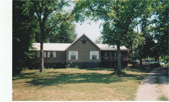 1747 Powell Ln, Lewisburg, TN