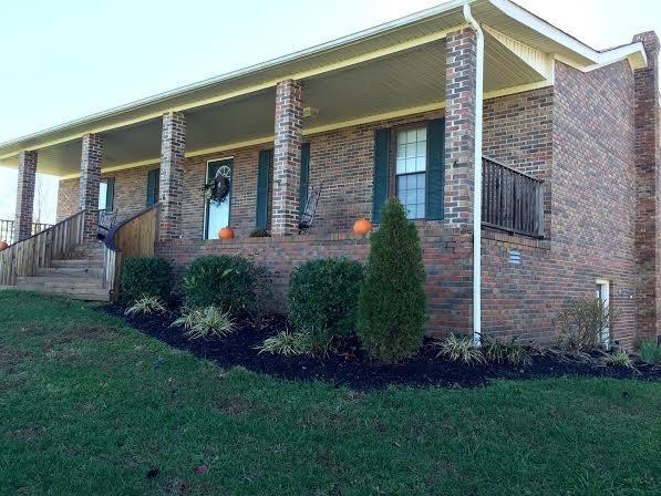 127 Mrs Gower Rd, Lawrenceburg, TN