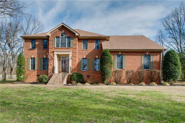 5316 Barton Vale Ct, Nashville, TN