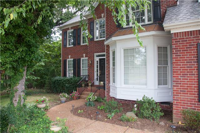 5413 Fredericksburg Way, Brentwood TN 37027