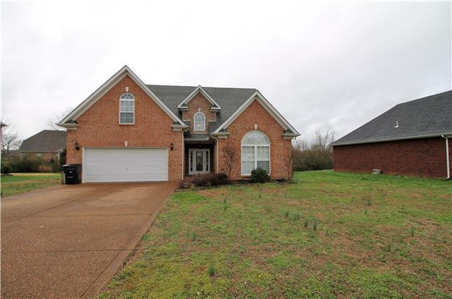4828 Forsman Ct, Murfreesboro, TN