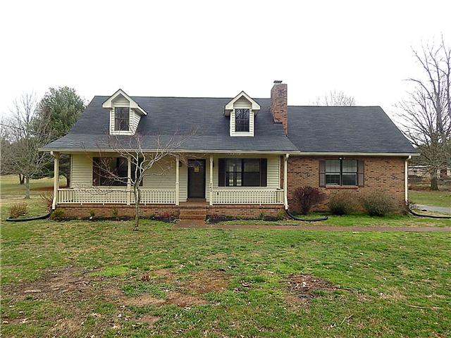 240 Burton Pl, Mount Juliet, TN