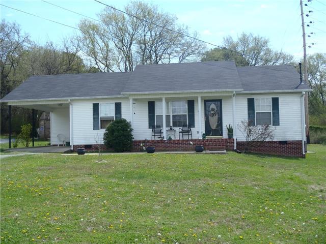106 Jamie Ct, Shelbyville TN 37160