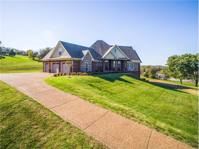 1667 Saundersville Rd, Hendersonville, TN