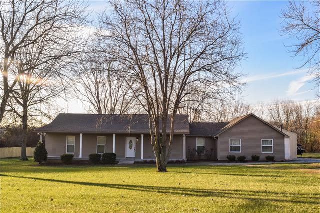 512 Hollerman Ln, Gallatin, TN