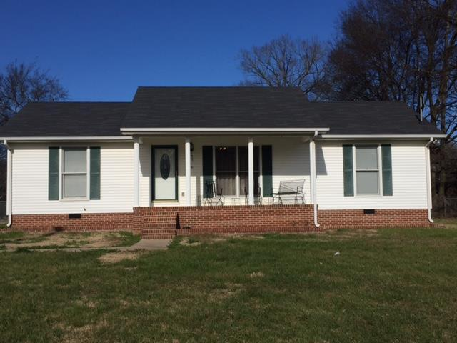 2506 Highway 64, Shelbyville TN 37160