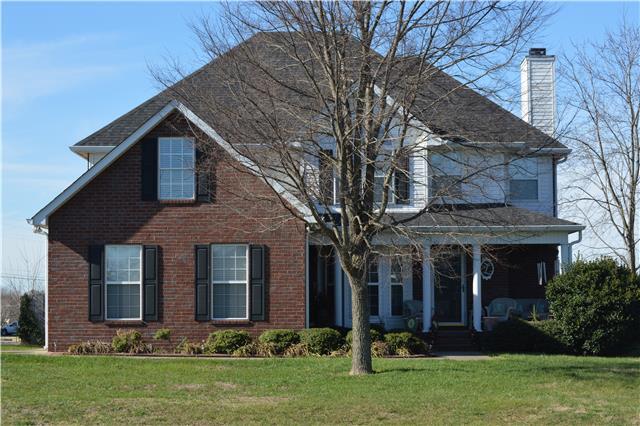 305 Autumn Glen Dr, Murfreesboro, TN