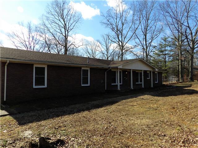 1387 Pomona Rd, Dickson, TN