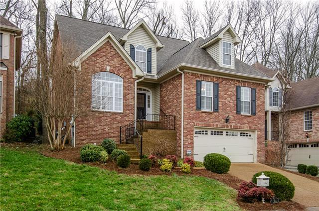 54 Nickleby Down, Brentwood TN 37027
