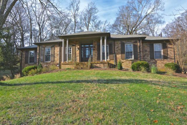 6112 Frontier Ct, Nashville TN 37211