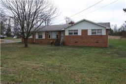 2703 Pennington Bend Rd, Nashville, TN