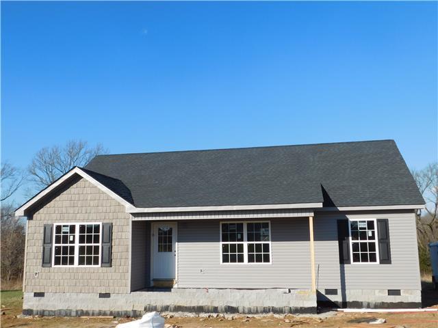 139 Landon Ln, Lewisburg, TN