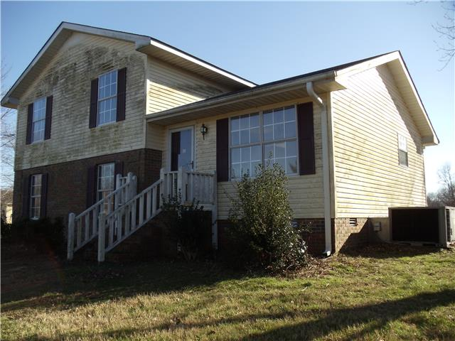 3836 Cowhorne Hollow Rd, Prospect, TN