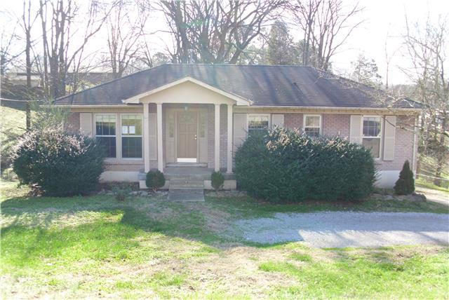 132 Curtis Cross Rds, Hendersonville, TN