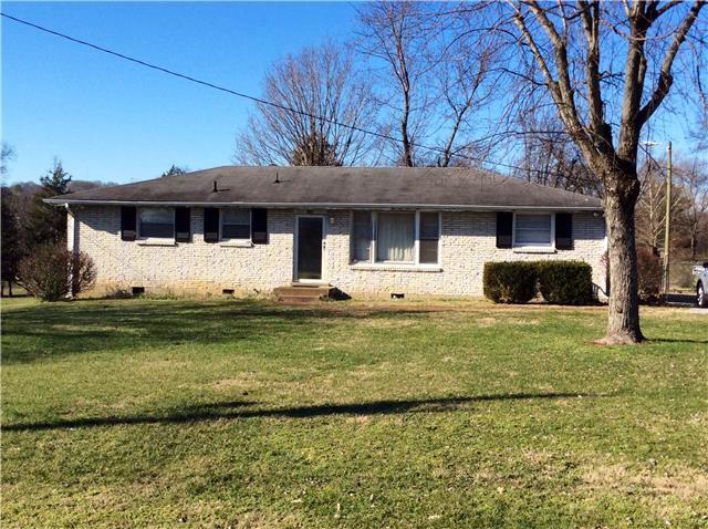 308 Fairbanks Rd, Goodlettsville, TN