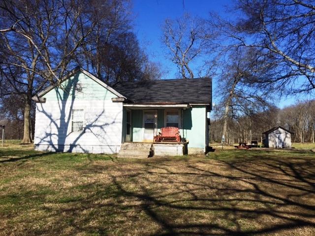 2504 Highway 64, Shelbyville, TN