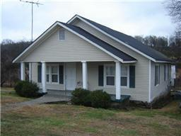 124 Kempville Hwy, Carthage, TN