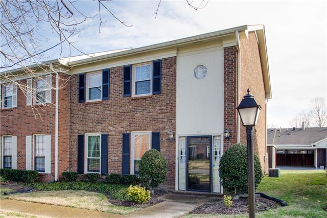 513 General George Patton Rd #APT 513, Nashville, TN