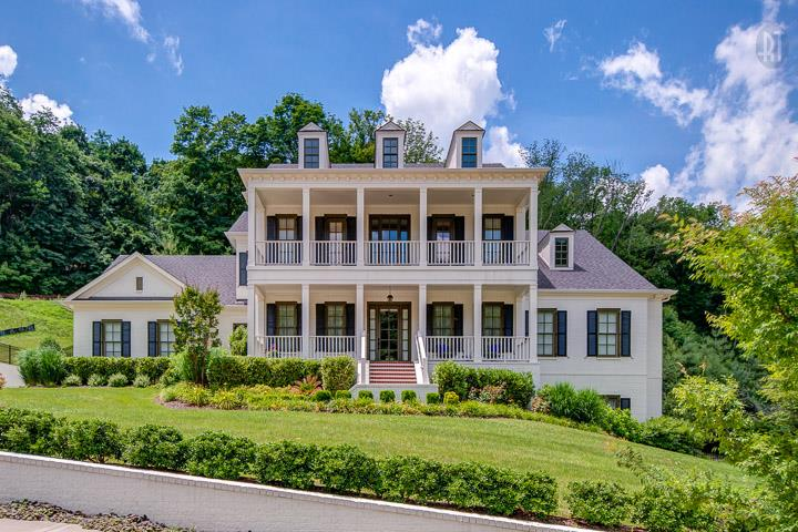 859 Windstone Blvd, Brentwood, TN