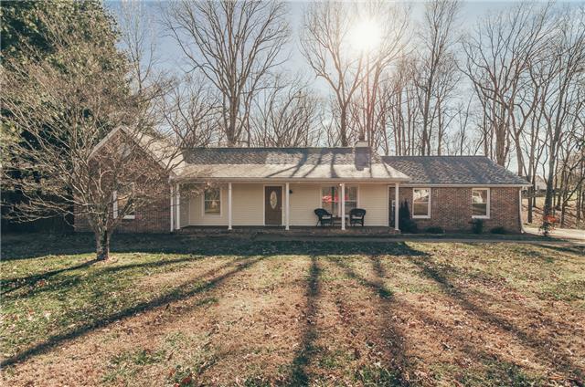 208 Glenwood Dr, Goodlettsville, TN