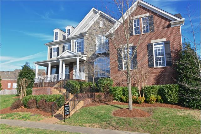 3008 Westerly Dr, Franklin, TN