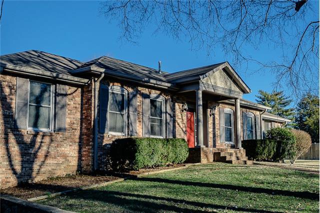 229 Bluegrass Dr, Hendersonville, TN