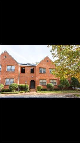 246 Westchase Dr, Nashville TN 37205